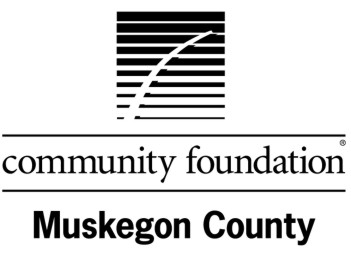 Muskegon County Community Foundation