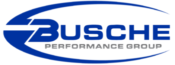 Busche Performance