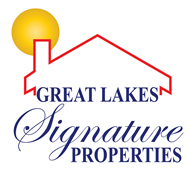 Great Lakes Signature Properties