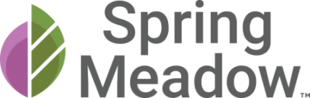 Spring Meadows Logo